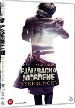 tyskerungen - DVD