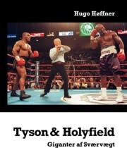 tyson & holyfield - bog