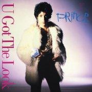 prince - u got the look - 12
