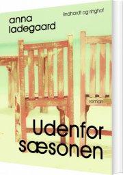udenfor sæsonen - bog
