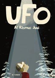 ufo - bog
