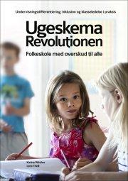ugeskemarevolutionen - bog
