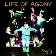 life of agony - ugly - Vinyl / LP