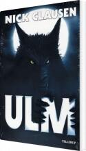 ulm - bog