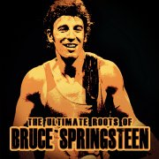 bruce springsteen - ultimate roots of  - Live In Studio 1992