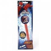 ultimate spiderman glow stick - Udklædning