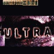 depeche mode - ultra - Vinyl / LP