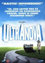 ultranova - DVD