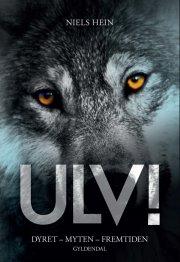 ulv! - bog