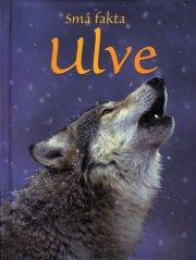 ulve - bog
