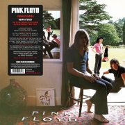 pink floyd - ummagumma - Vinyl / LP