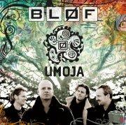 bløf - umoja - Vinyl / LP