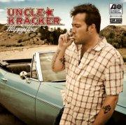 uncle kracker - happy hour - cd