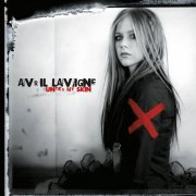 avril lavigne - under my skin - Vinyl / LP