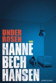 under rosen - bog