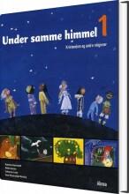 under samme himmel 1, emnebog/web - bog
