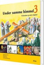 under samme himmel 3, emnebog/web - bog