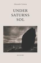 under saturns sol - bog
