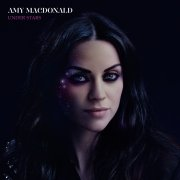 amy macdonald - under stars - deluxe edition - cd