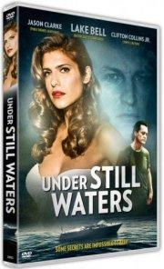 under still waters - DVD