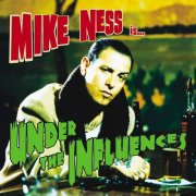 mike ness - under the influences - Vinyl / LP