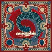 amorphis - under the red cloud - Vinyl / LP