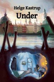 under - bog