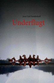 underflugt - bog