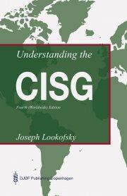 understanding the cisg - bog