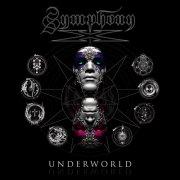 symphony x - underworld - Vinyl / LP