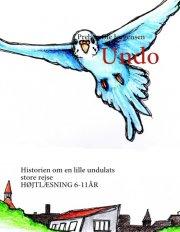 undo - bog