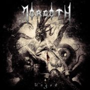morgoth - ungod - Vinyl / LP