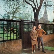 fairport convention - unhalfbricking - Vinyl / LP