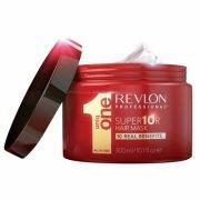 revlon uniq one super 10r hair mask - 300 ml. - Hårpleje
