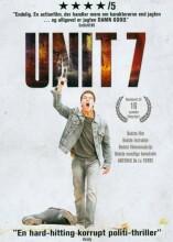 unit 7 - DVD