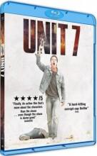 unit 7 - Blu-Ray