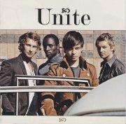 unite - unite - cd
