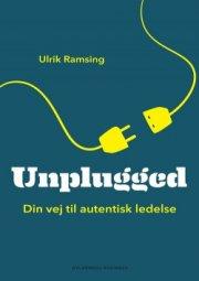 unplugged spillekort - bog