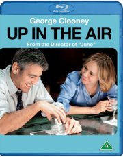 up in the air - Blu-Ray