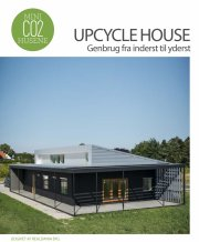 upcycle house - bog