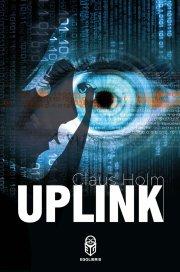 uplink - bog
