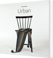 urban - bog