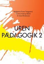 uren pædagogik 2 - bog