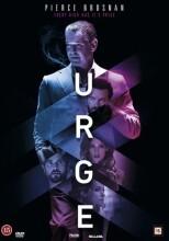 urge - DVD