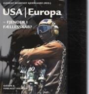 Image of   Usa - Europa - Diverse - Bog