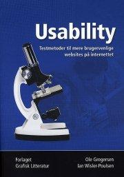 usability - bog