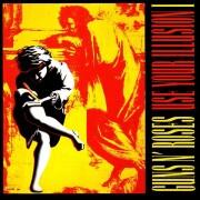 guns n roses - use your illusion i - Vinyl / LP