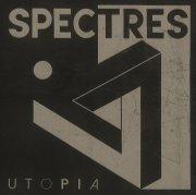 spectres - spectres - utopia - lp / vinyl - Vinyl / LP