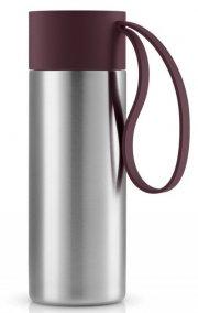 eva solo to go cup 0,35 l - mørk lilla - Til Boligen