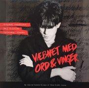 - væbnet med ord & vinger - soundtrack - Vinyl / LP
